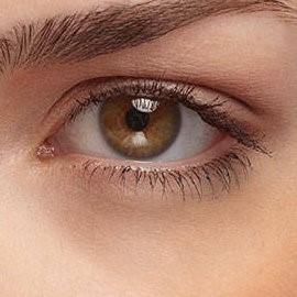Redukcja cieni pod oczami